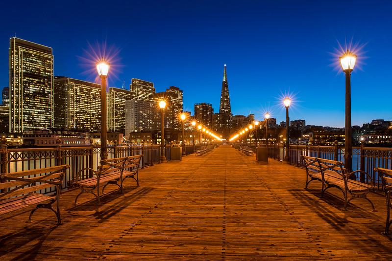 Pier7 SF (2012-12-19)