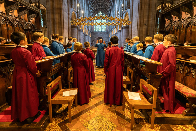 SM Choir Tour 2019-UK-23.jpg
