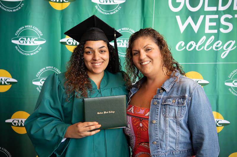 GWC-Graduation-Summer-2019-5453.jpg