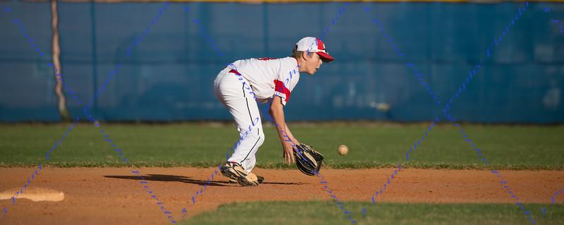LMHS JV Baseball vs LBHS - Feb 25, 2019