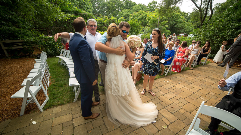 Garrett & Lisa Wedding (464).jpg