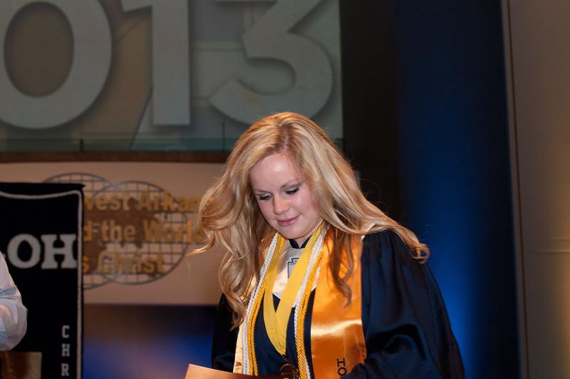 2013 Shiloh Graduation (54 of 232).jpg