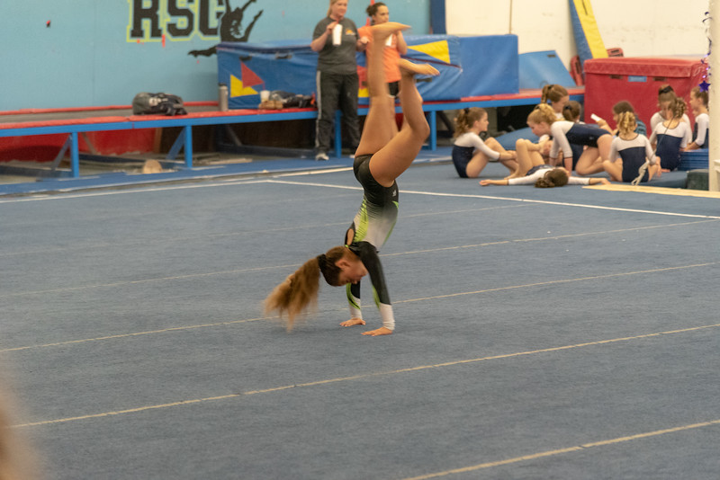 Brianna Gymnastics-0364.jpg