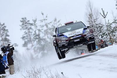 2_Rally_Sweden_Richard Balint