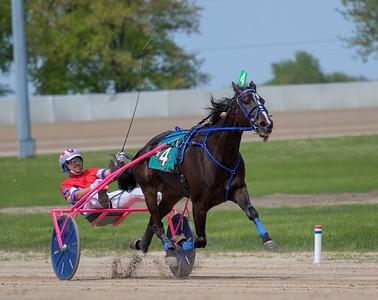 Race 4 SD 5/7/19