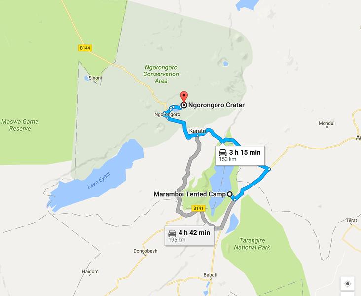 to-ngorongoro.png