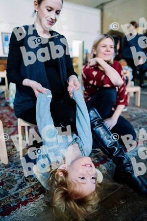 © Bach to Baby 2019_Alejandro Tamagno_Victoria Park_2019-11-27 021.jpg