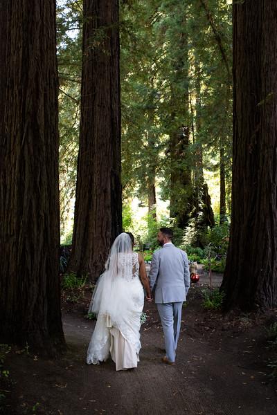 Neelam_and_Matt_Nestldown_Wedding-1135.jpg