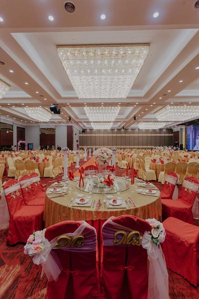 Choon Hon & Soofrine Banquet-2.jpg