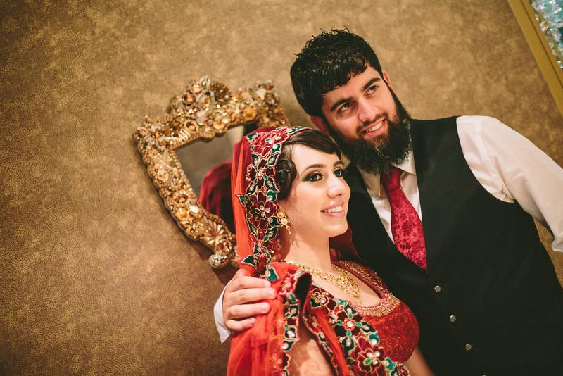 Pakistani-Wedding-Dubai-Photographer-027.JPG