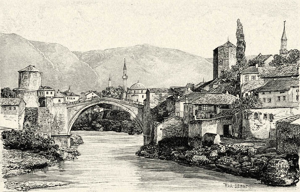 Mostar 56