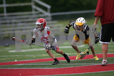 2013 Team 24 Shootout at Carthage High School, Carthage, NY