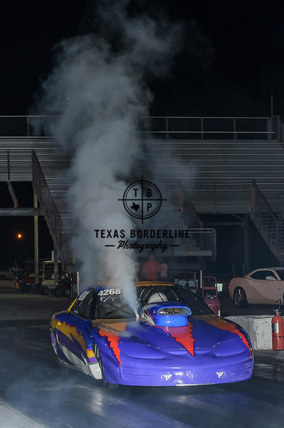 10-03-2014 Evadale Raceway 'Test and Tune'