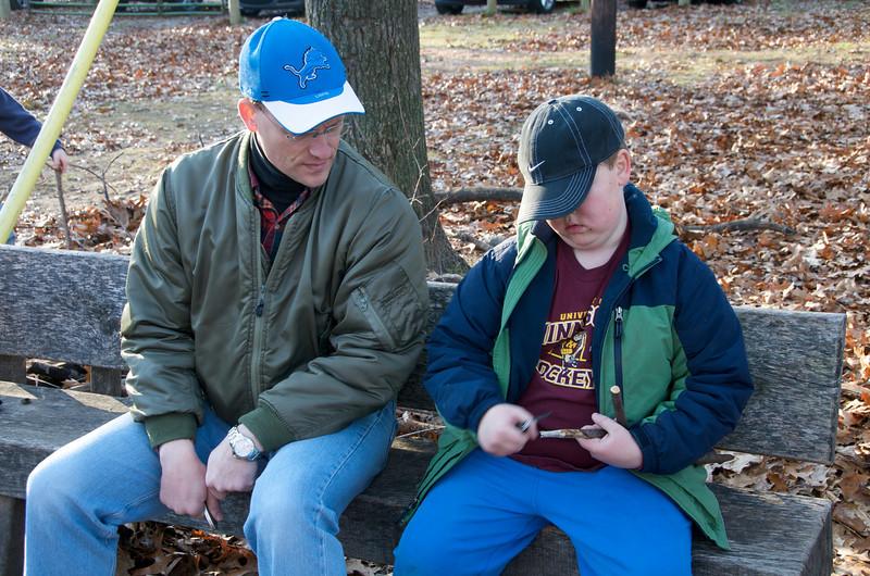 Cub Scout Camping Trip  2009-11-14  62.jpg
