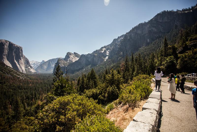 Yosemite_2016_Park-22.jpg