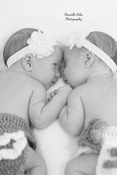 _4_website_newborns-12.jpg