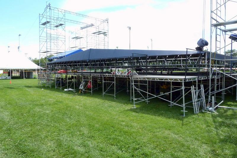 Miller Stage.jpg