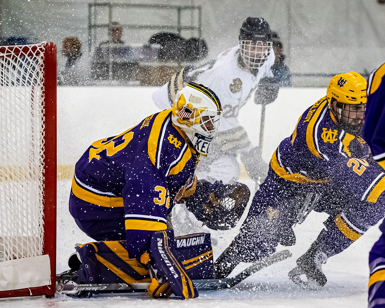2019-11-22-NAVY-Hockey-vs-WCU-92.jpg
