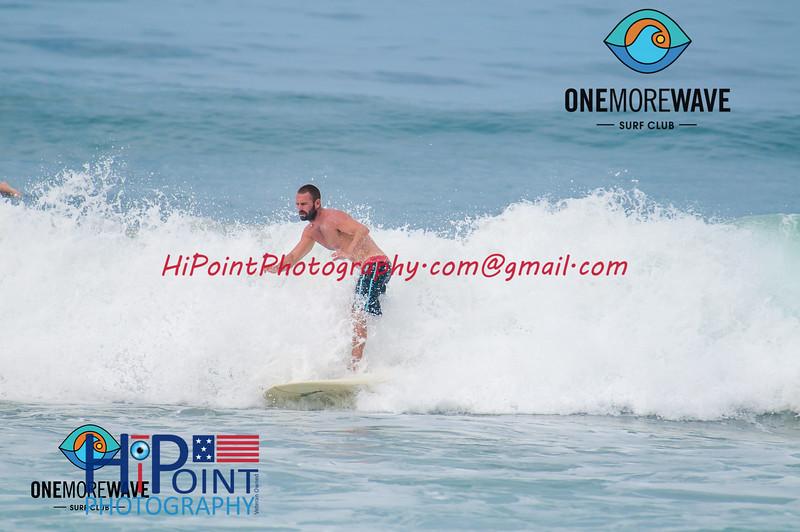 HiPointPhotography-6953.jpg