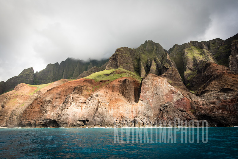 Kauai2017-192.jpg