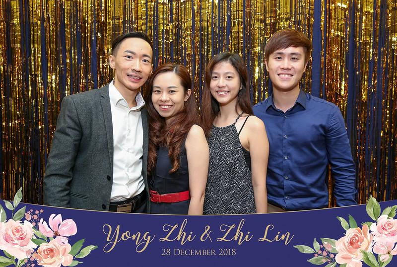 Amperian-Wedding-of-Yong-Zhi-&-Zhi-Lin-28079.JPG