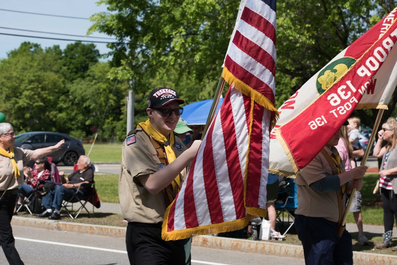2019.0527_Wilmington_MA_MemorialDay_Parade_Event-0033-33.jpg
