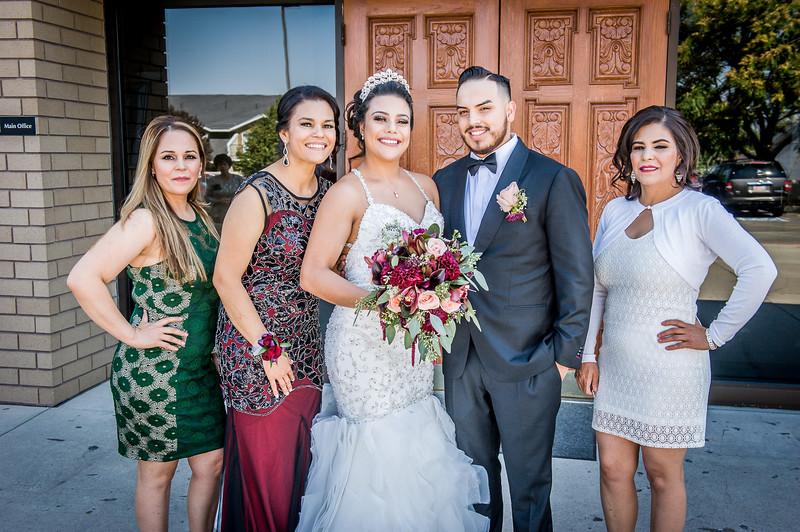 Valeria + Angel wedding -369.jpg