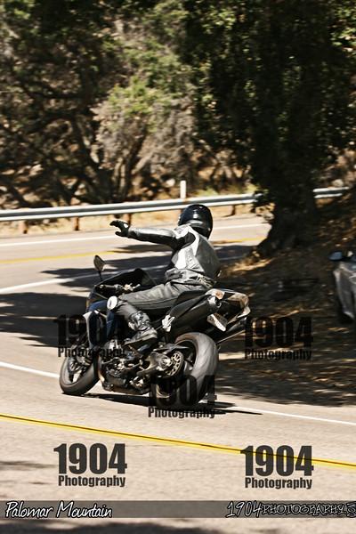 20090906_Palomar Mountain_0677.jpg