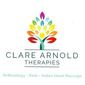 19/01 clare arnold therapies