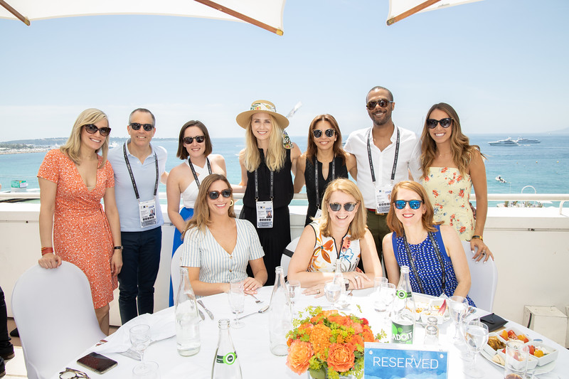 Cannes218.jpg