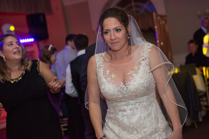 MRN_1674_Loriann_chris_new_York_wedding _photography_readytogo.nyc-.jpg.jpg
