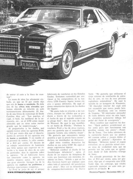 informe_de_los_duenos_ford_LTD_noviembre_1976-03g.jpg