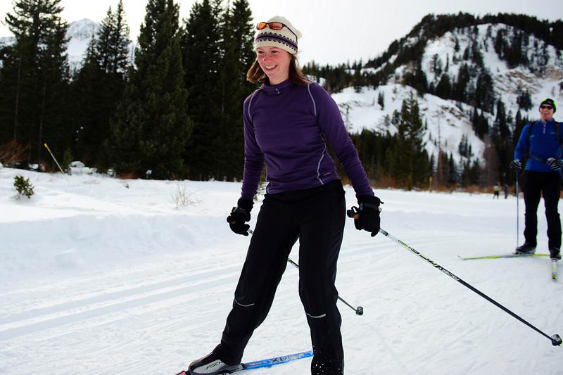 ski-14.jpg