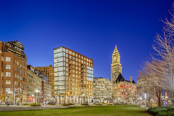 TheBoulevard-Boston