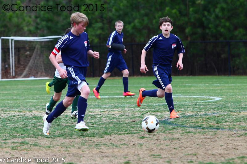 2015-03-11 PCA MS Soccer vs Pinecrest-8600.jpg