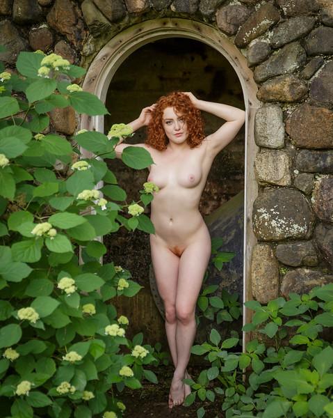 Stephanie-4400.jpg
