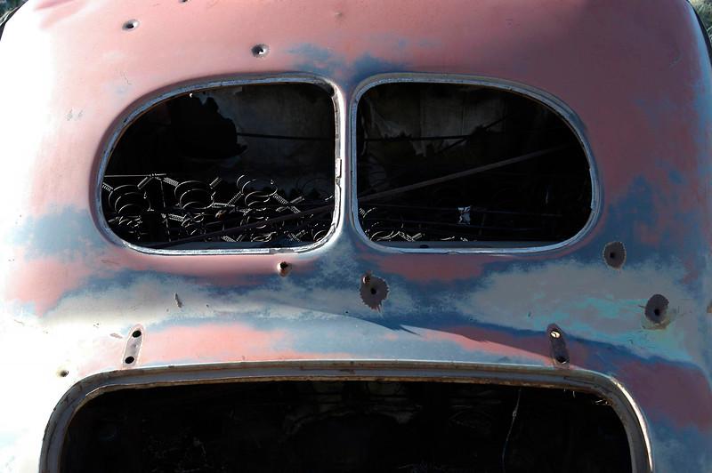 Cars 49.jpg