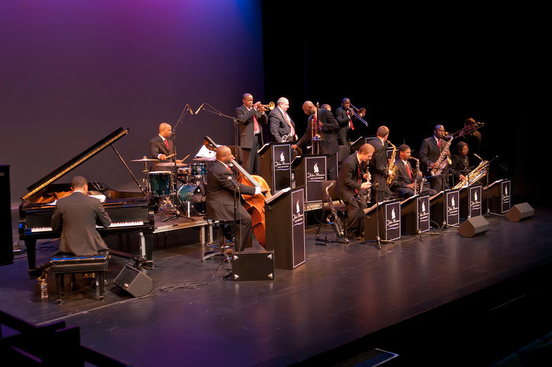 The Jazz Diva Presents-A Youth Concert 'A Tour Of Jazz' With John Brown Big Band 3-31-12  051.jpg