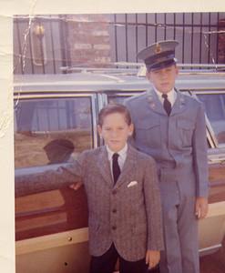 Tony_Peter_Favorite_station_wagon.jpg