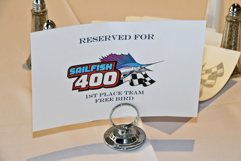 21JAN2018SF400Awards_0009.jpg