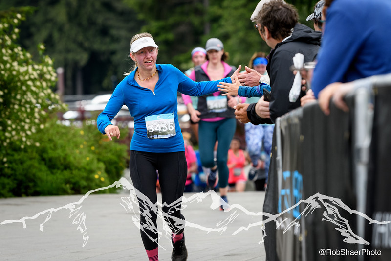 2018 SR WHM Finish Line-702.jpg