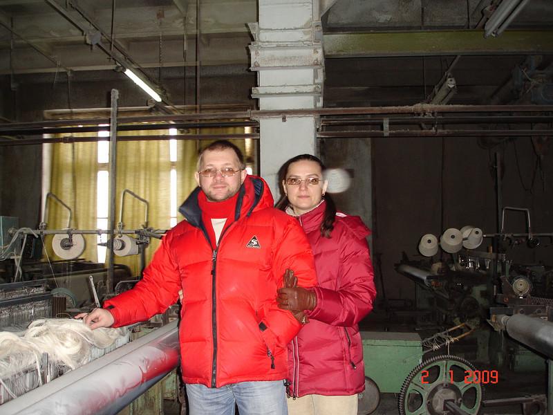 2008-12-31 НГ Кострома 32.JPG