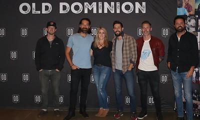 9/21 - Reno, NV