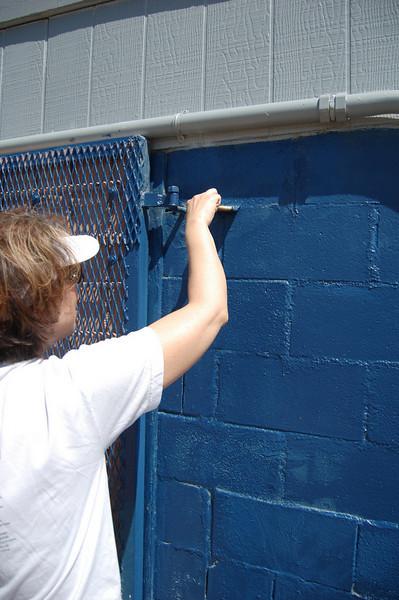 Farmersville Baseball - Chris  115.jpg