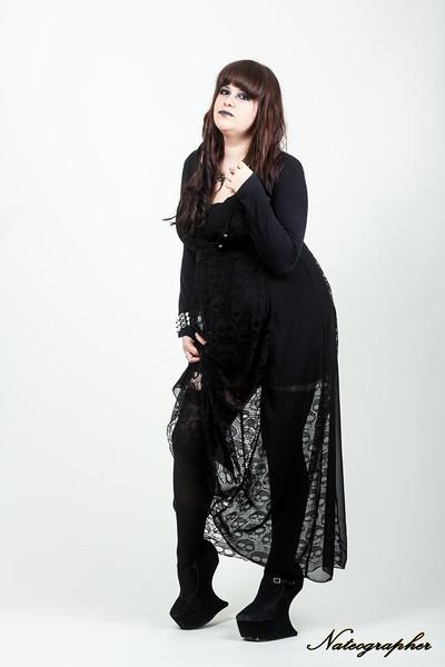 Layla Aryn-091.jpg
