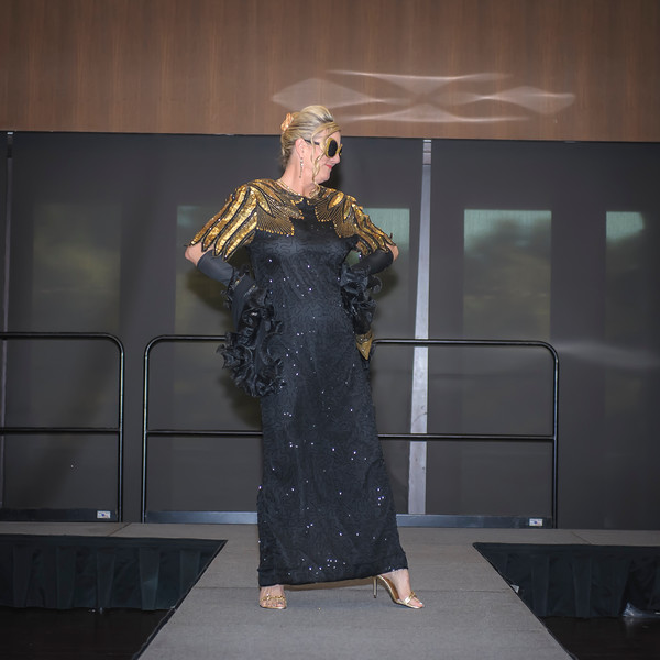 WOW Charity Fashion Show '18-0406.jpg