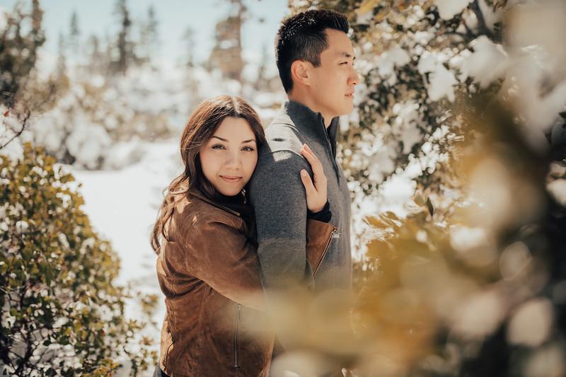 2018-03-04_ROEDER_AlexErin-Tahoe_Engagement_0029.jpg