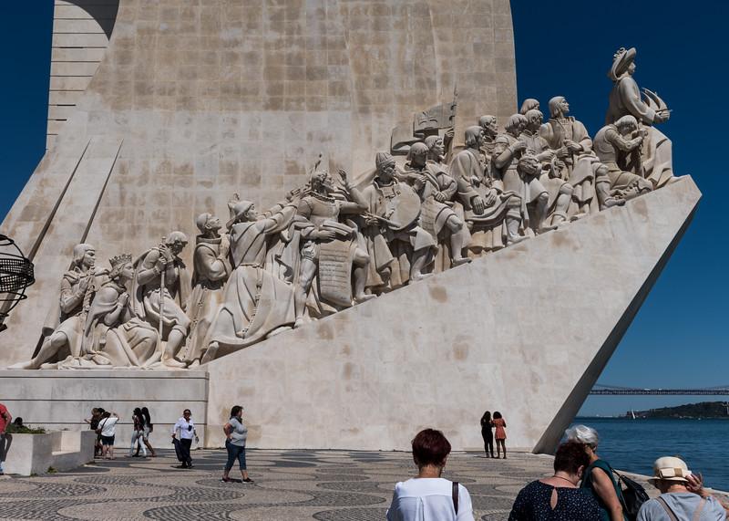 Lisbon 244.jpg