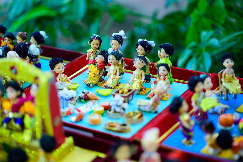 2019-12-Ganesh+Supriya-4435.jpg