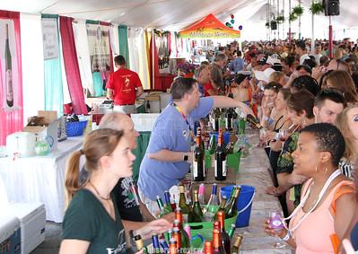 FL Wine Festival 2015